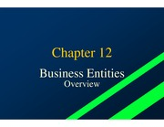 Chapter+12+_Business+Entities_