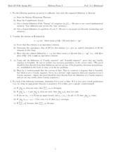 exam3-11draft (1)