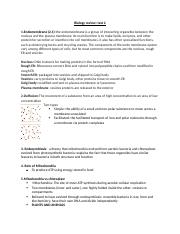Biology review test 2.docx
