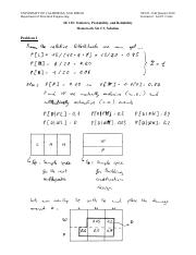 SE125-Fall10-Hwk#3_Solution