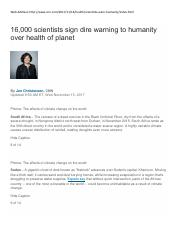 1600_scientist_sign_dire_warning (1).pdf