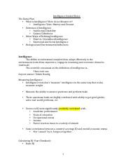 Guided Notes Intelligence.docx