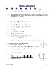 CPM_Calculus_Chapter_1-FULL.pdf