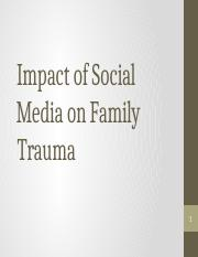Impact of Social Media on Family Violence.pptx