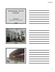 Lecture_1_Introduction_Handouts