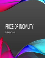 Price of Incivility.pptx