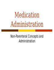 Medication Administration NEW-student.ppt