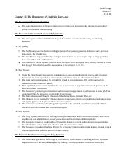 Chapter-15-AP-World-Reading-Notes.docx