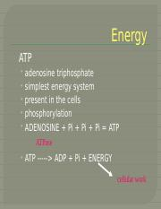 Energy+Systems.pptx