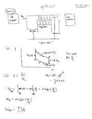 Thermal Physics Solutions CH 4-5 pg 40