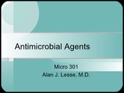 AntimicrobialAgents2015.pdf