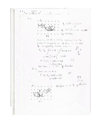 PH102_Midterm-2_Solutions
