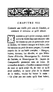 54_Candide_ENG231_Candide