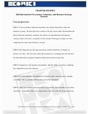 Financial_Statement_Analysis_-_Concept_questions_and_solutions_-_Chapter_15.pdf