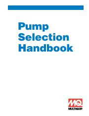 Pump_Selection_Handbook_DataId_24686_Version_1