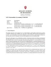Syllabus A311 - Merkley Updated.pdf