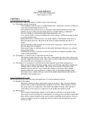 FIN320_Assignment 2_Chapters 9-12.pdf