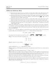 Midterm2014Solutions.pdf