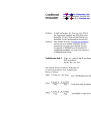 Conditional-Probability (3)