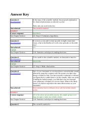 Answer Key_Quiz 1_practice.docx
