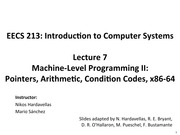 07-machine-basics-2(2)