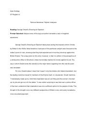 Holliday English 12 Summer Assignment Analyses-2.pdf