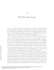 The_New_Jim_Crow_Mass_Incarceration_in_the_Age_of_..._----_(5_The_New_Jim_Crow).pdf