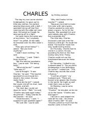 charles__by_shirley_jackson_complete text.doc