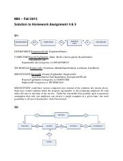 4n5AssignmentSol.pdf
