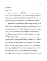 TakeHomePaper1.docx