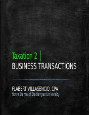 07chapter8businesstransactions-141001202617-phpapp01.ppt