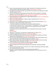 midterm cheat sheet acct 301a.docx