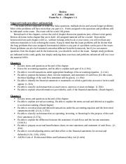 Review-Test1-Chs1-2-3Fall2013.docx