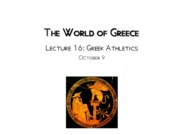 Lecture 16_Athletics