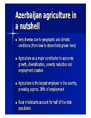 ministry-of-agriculture-presentation.pdf