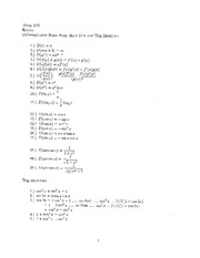 Math21ADerFormulas