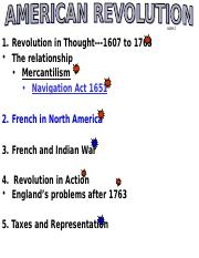 05_French_and_Indian_War (1).ppt