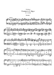 IMSLP08910-Schubert_-_D.1_-_Fantasie_in_G_Major