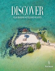 Four Seasons Directory.pdf