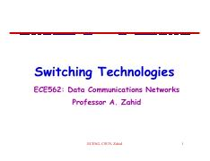 ECE562-Switching-Technologies.pdf