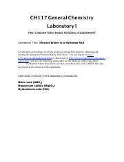 moodle-MSDS Assignment-PercentWater.pdf