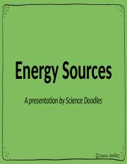 06 Energy Sources-2.pptx