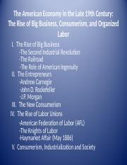5-The American Economy in the Late 19th Century(BB2016)(1) (1)