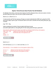 2-algebra-i-practice-test-with-answers
