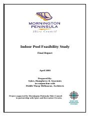 Indoor_Pool_Feasibility_Study_2000_A5082881.pdf