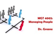 Topic1_Assessments_MGT4002online_Fall13