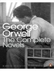 [george_orwell]_george_orwell_the_complete_novels(bookfi).pdf