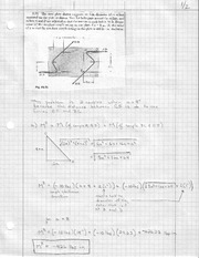 Beer, Johnston, Eisenberg Vector Mechanics for Engineers – Statics 8 ed  Ch3.12-16