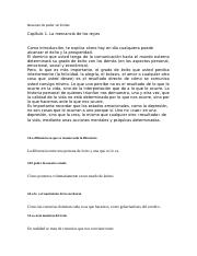 documents.mx_resumen-de-poder-sin-limites