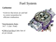 Fuel_System
